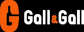 Gall & Gall Spijkenisse